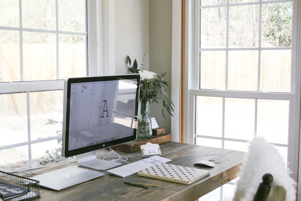desk copy.jpg