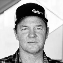 Bill Kerig, RallyMe Founder