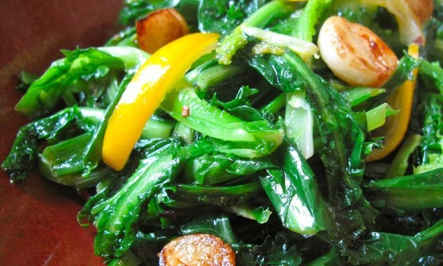 stir fried chicory.jpg