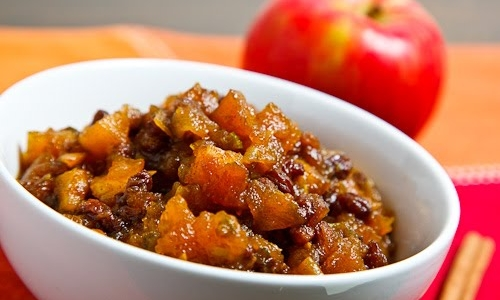 Apple Chutney.jpg