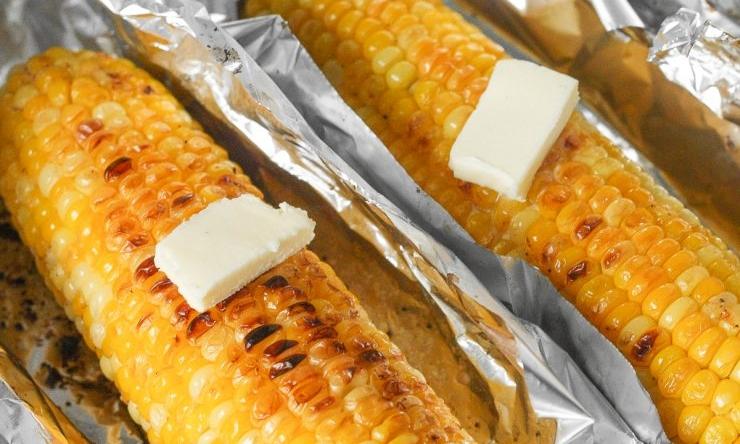 oven roasted corn.jpg
