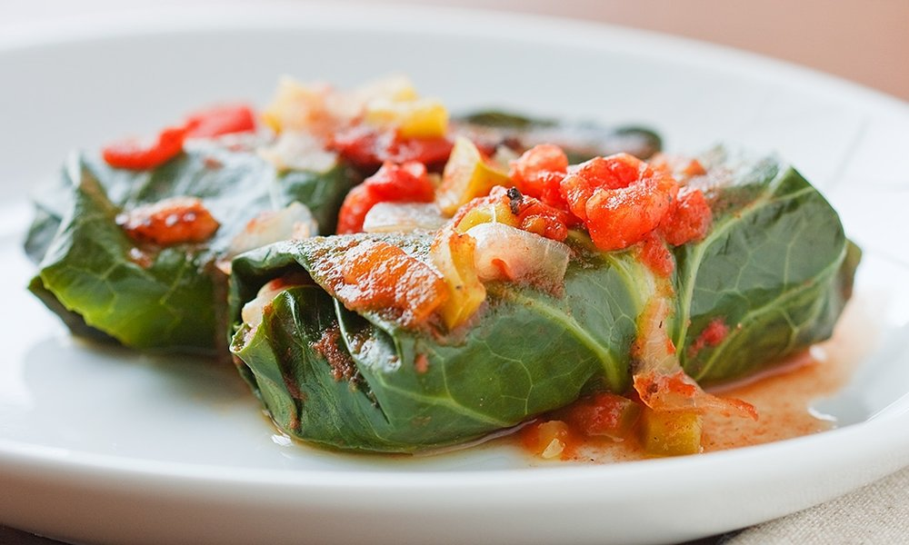 stuffed collards.jpg