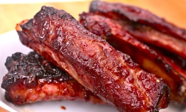 pork bbq ribs.jpeg