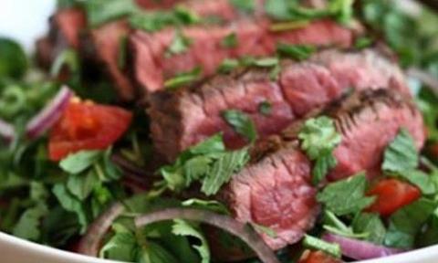 beef salad.jpg