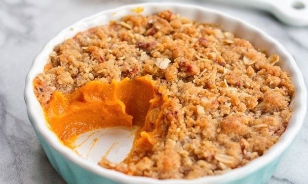 baked sweet potato crumble.jpg
