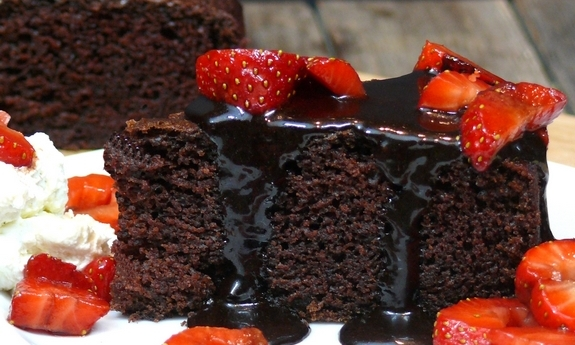 strawberry chocolate cake.jpg