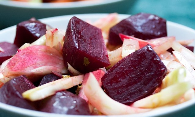 beet and fennel salad.jpg