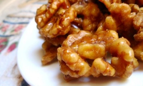 honey ginger walnuts.jpg