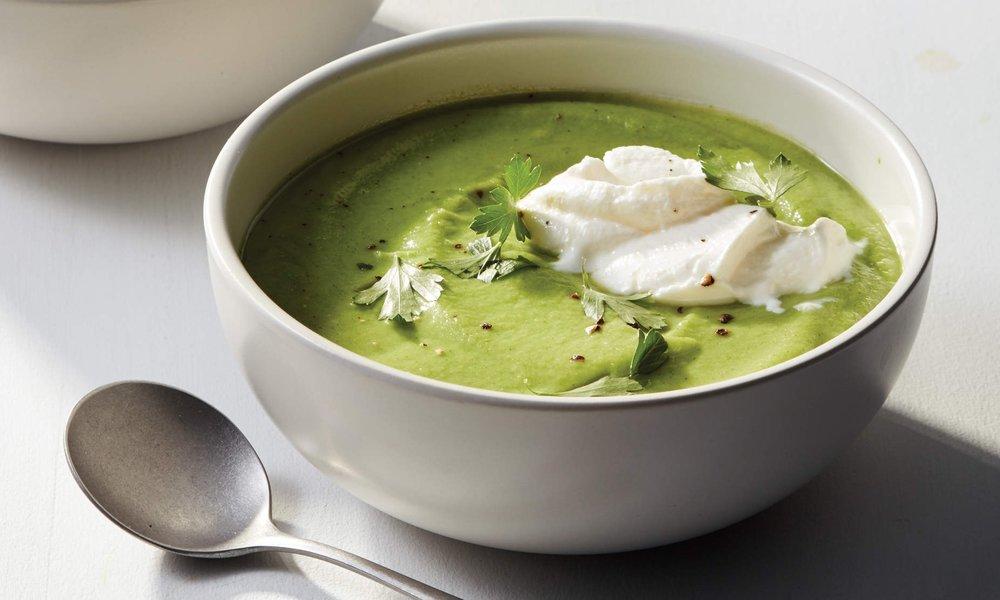 apple broccoli soup.jpg