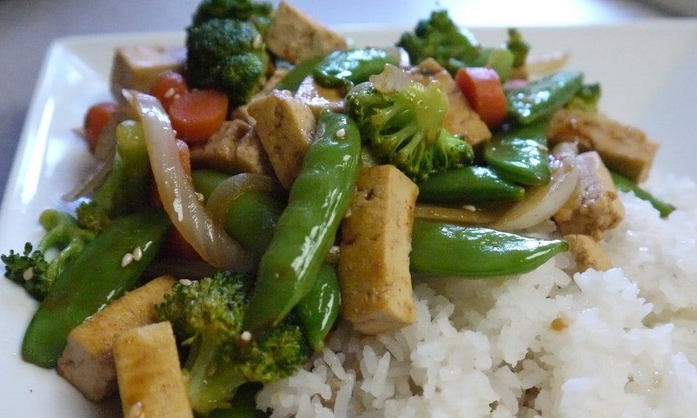 tofu veggie stir fry.jpg