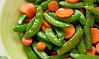 peas and carrots.jpeg