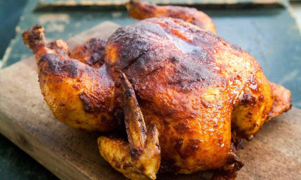 roasted cajun chicken.jpg