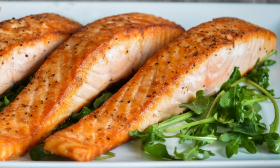 seared salmon.jpg