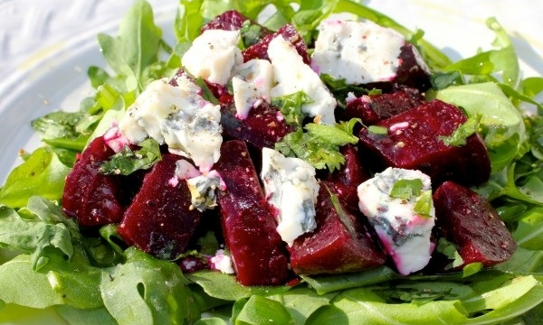 blue cheese salad.jpg