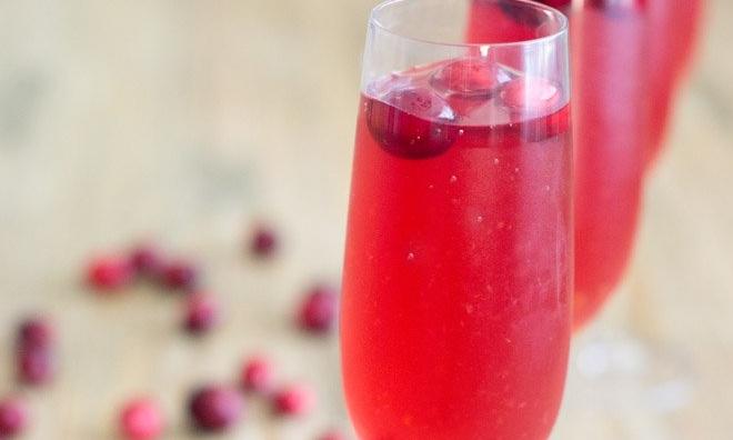 pink champagne punch.jpg