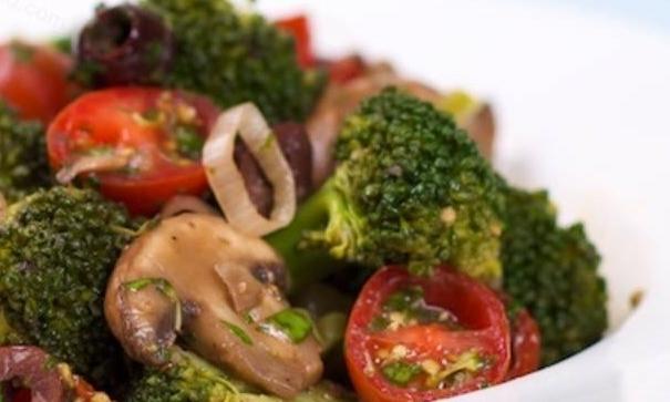 marinated broccoli and tomato.jpg