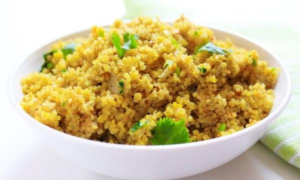 curried quinoa.jpg