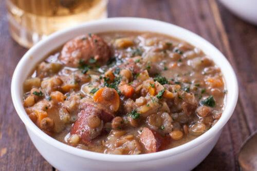 lentil+sausage+soup.jpg