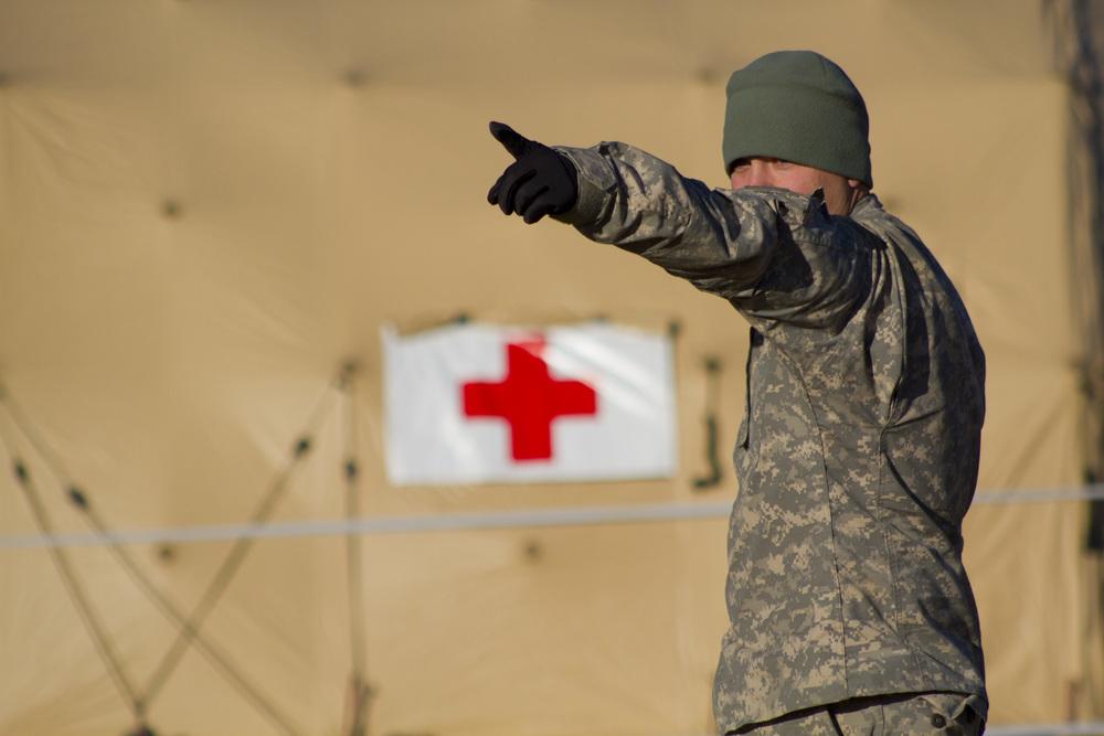 December_2012_Camp_Makall_military_parachuting__0481.jpg