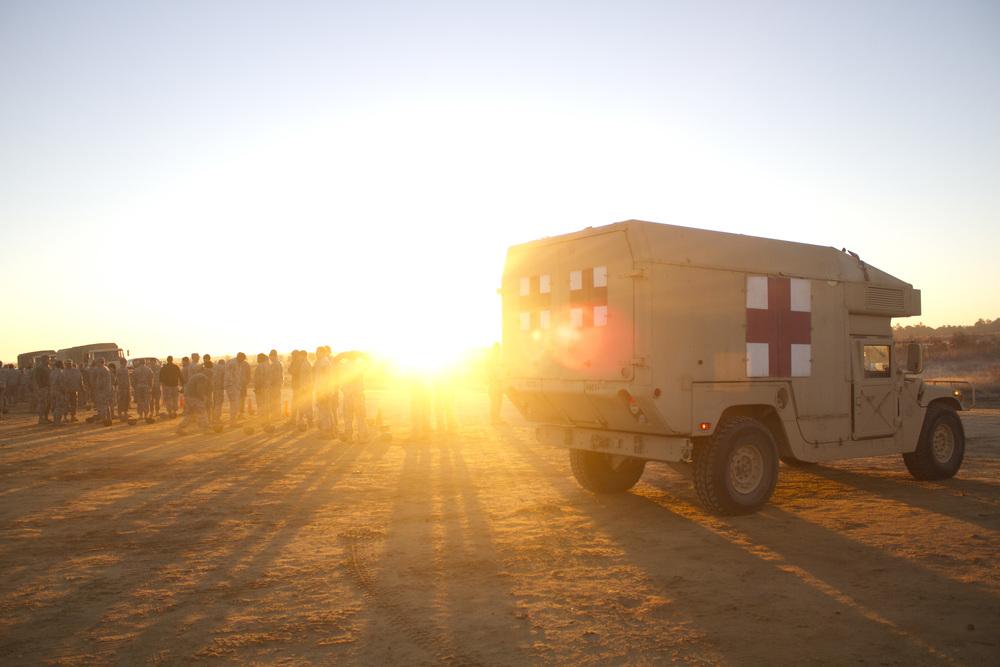 December_2012_Camp_Makall_military_parachuting__0076.jpg