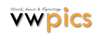 LogoVWPics7.jpg