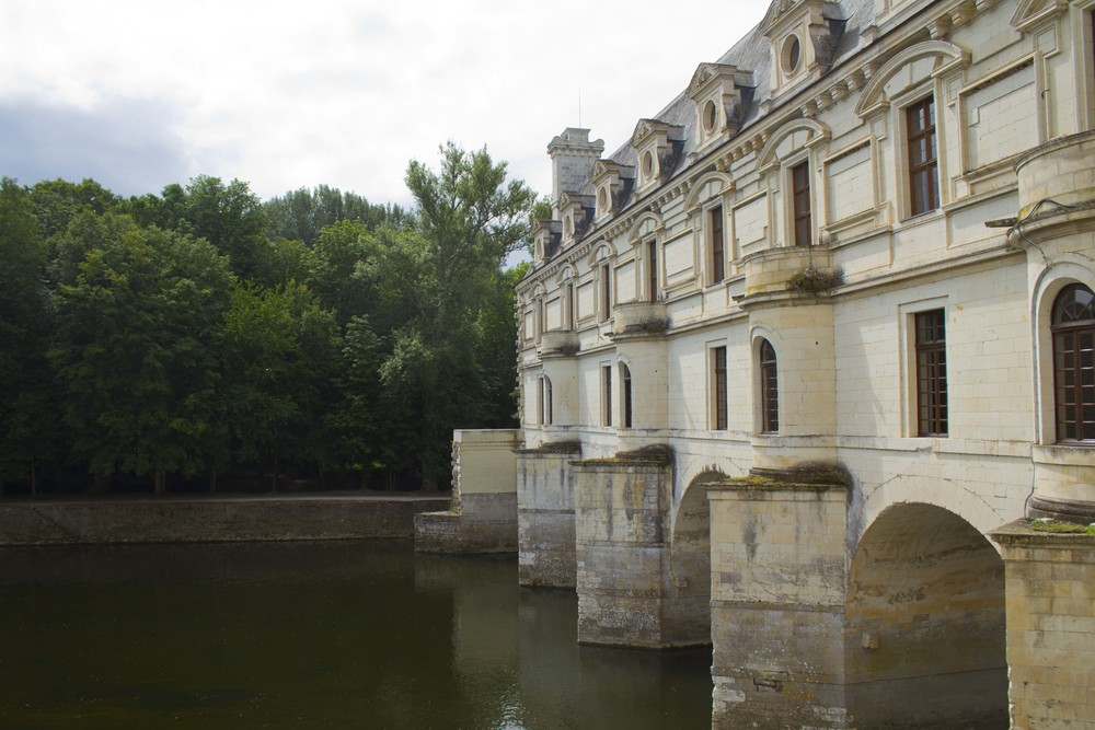 July_2012_Chateau_Chenonceau_0086.jpg