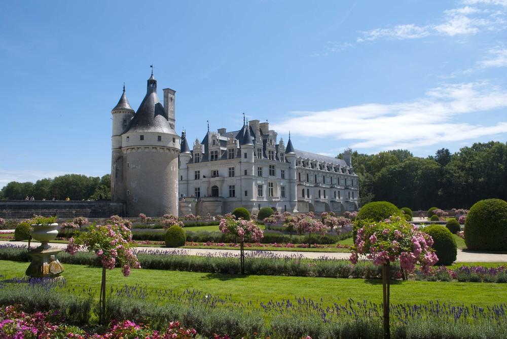 June_2012_Chateau_de_Chenonceau_0194.jpg