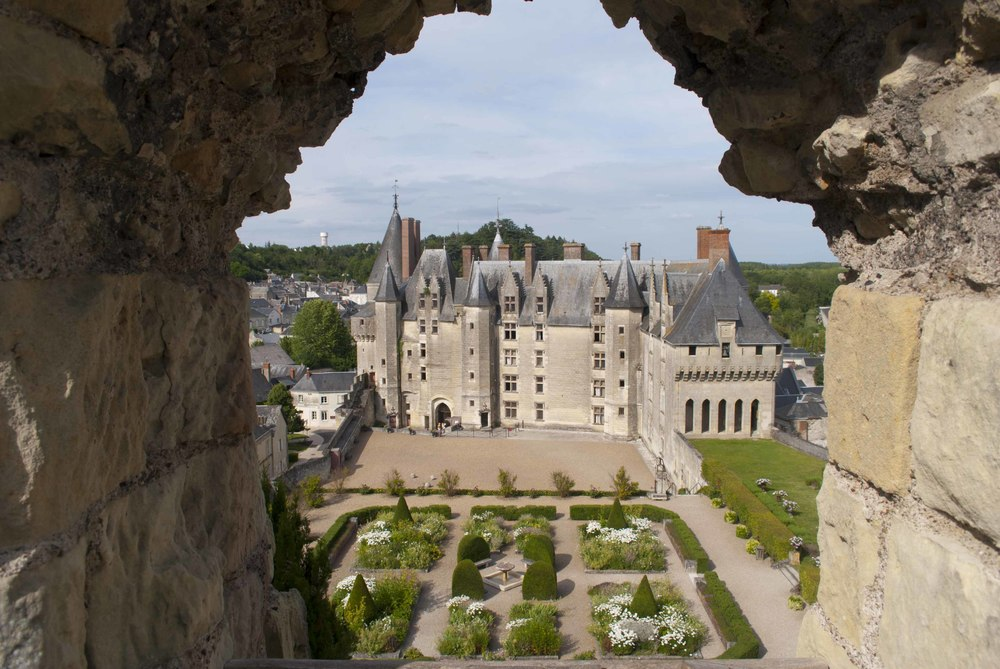 June_2012_France_Chateau_Langeais_0095.jpg