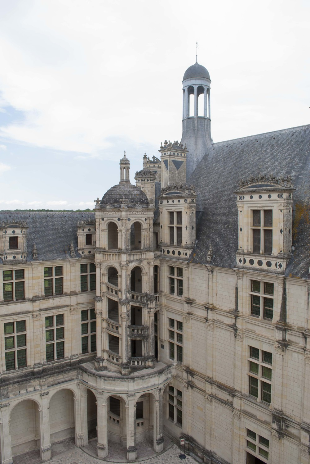 July_2012_Chambord_Le_chateau_0208.jpg
