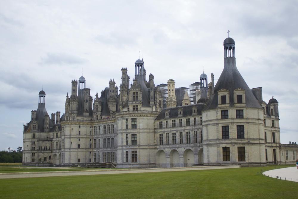 June_2012_France_Chambord_0017.jpg