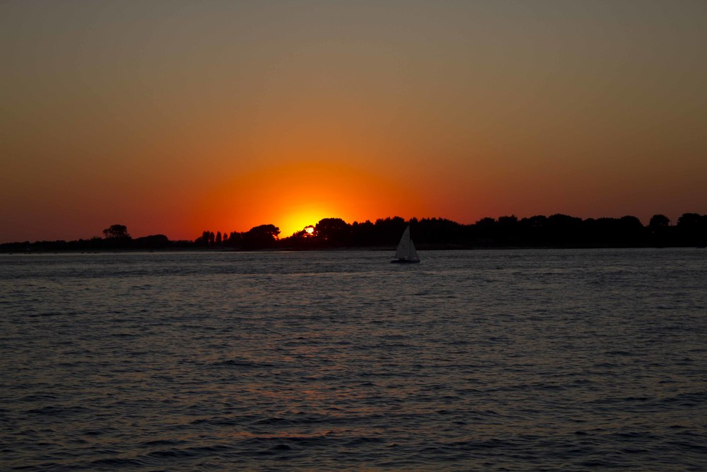 July_2012_France_Coucher_soleil_Port_menhir_0029.jpg