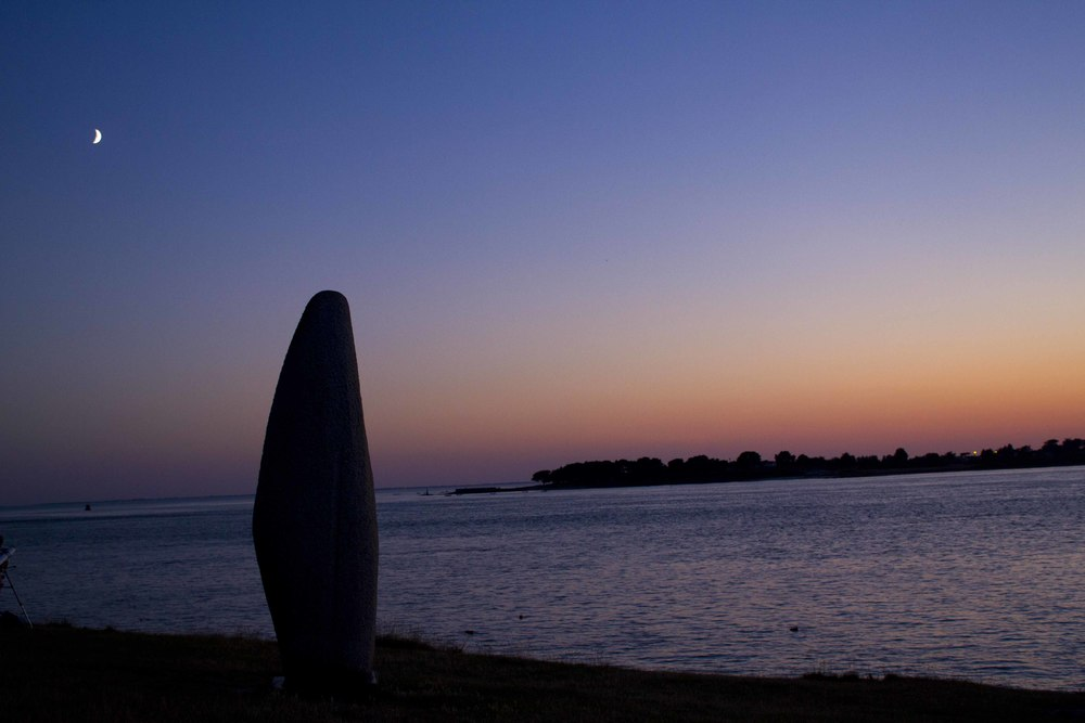 July_2012_France_Coucher_soleil_Port_menhir_0070.jpg
