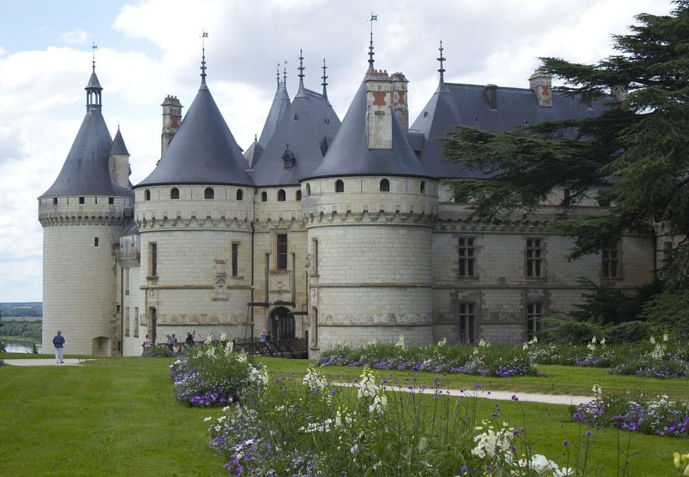 July_2012_France_chateaux_0684.jpg