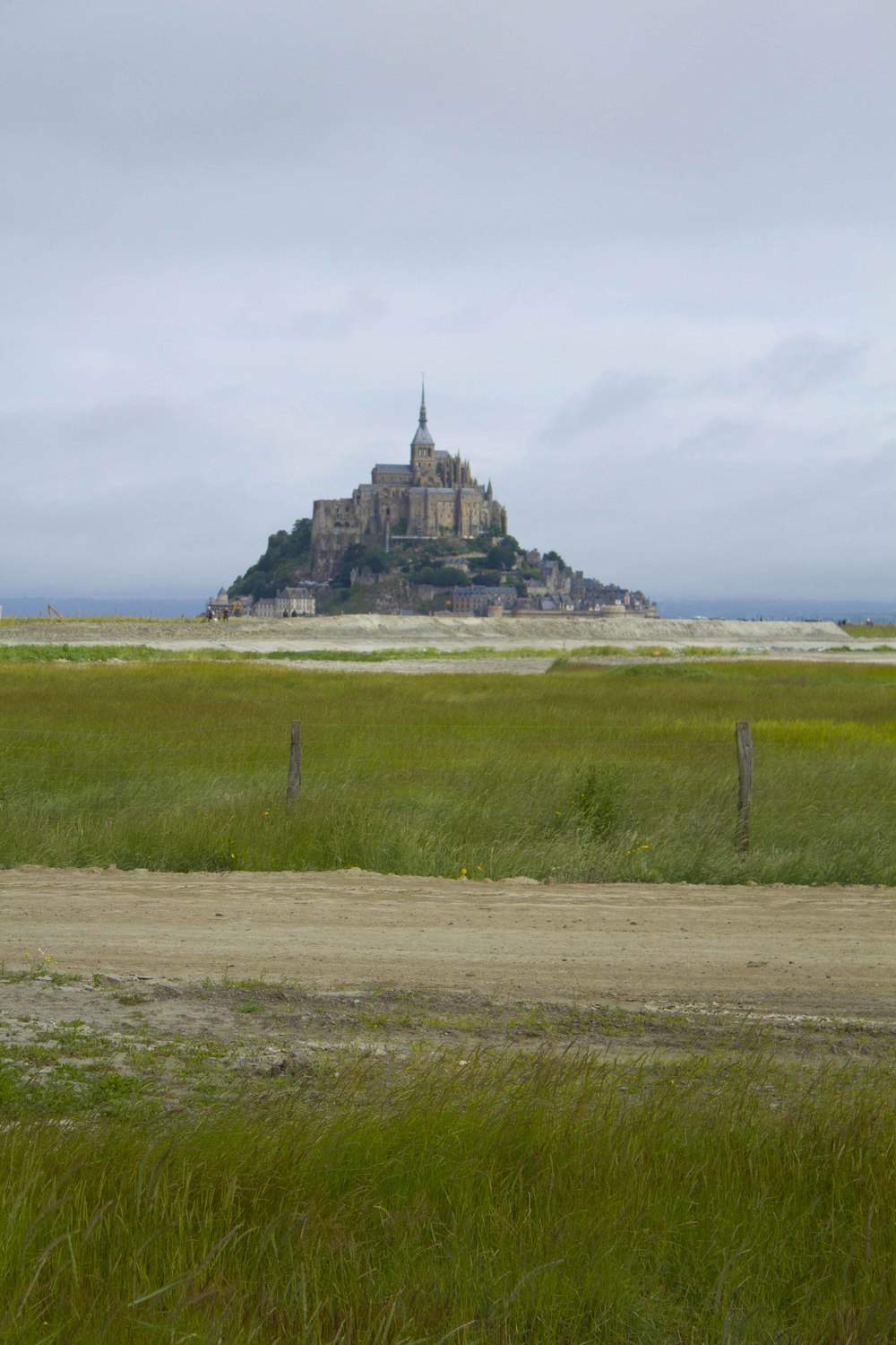 July_2012_France_Mont_Saint_Michel_0042.jpg
