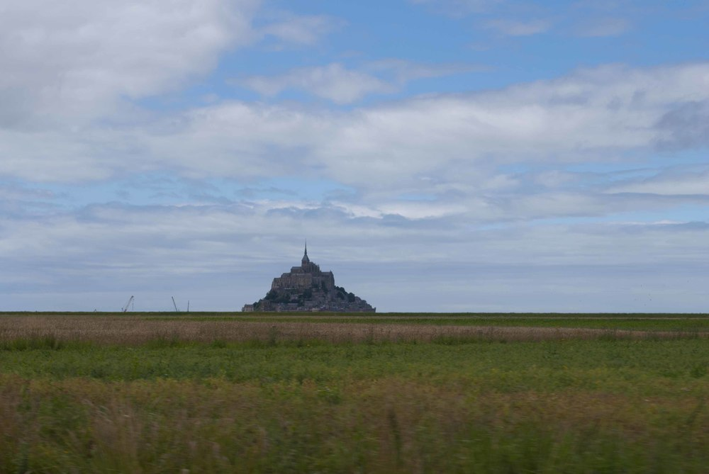 July_2012_France_Mont_Saint_Michel_0193.jpg