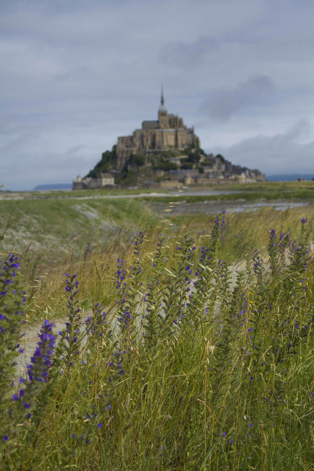 July_2012_France_Mont_Saint_Michel_0077.jpg