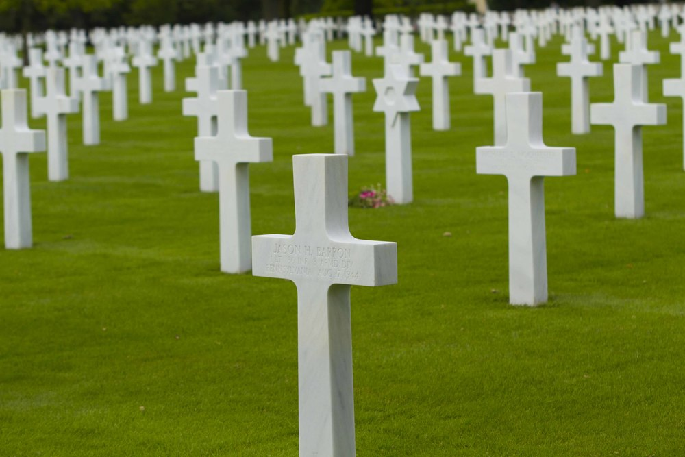 July_2012_France_American_Cemetary_0070.jpg