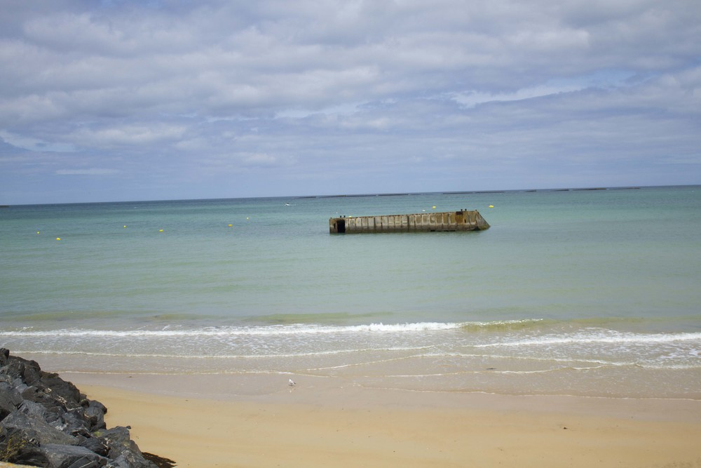 July_2012_France_3_jours_Bretagne_Normandy_0120.jpg