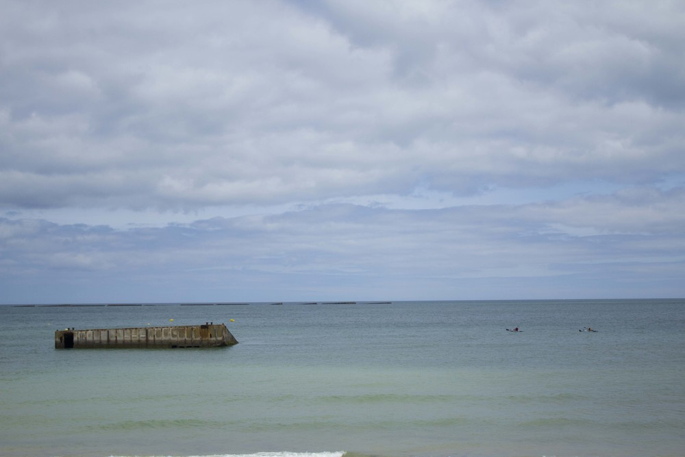 July_2012_France_3_jours_Bretagne_Normandy_0128.jpg