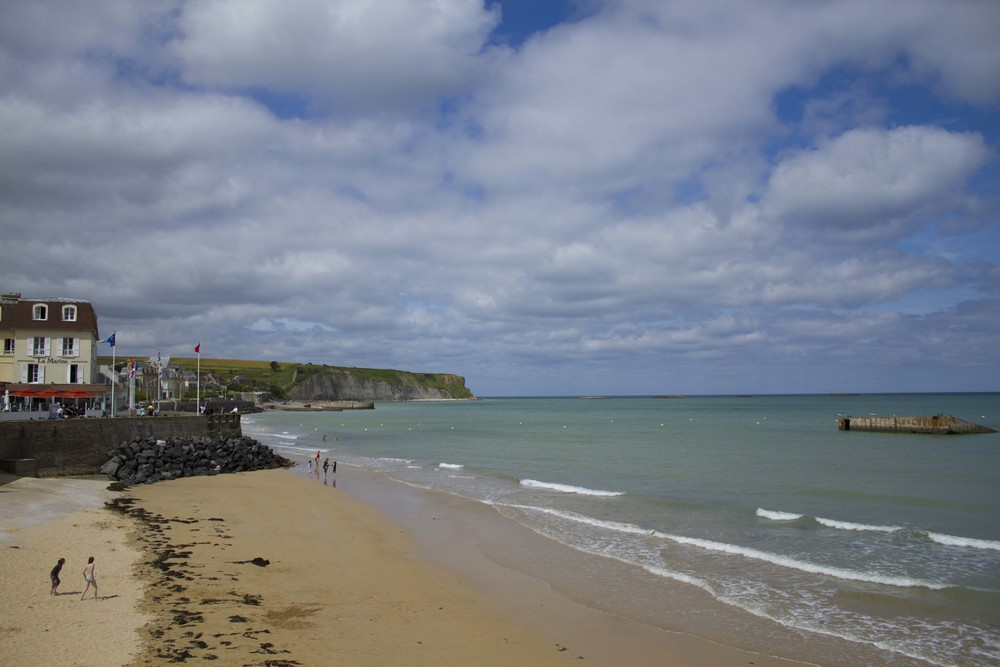 July_2012_France_3_jours_Bretagne_Normandy_0133.jpg