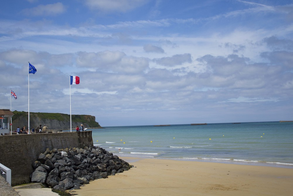July_2012_France_3_jours_Bretagne_Normandy_0146.jpg