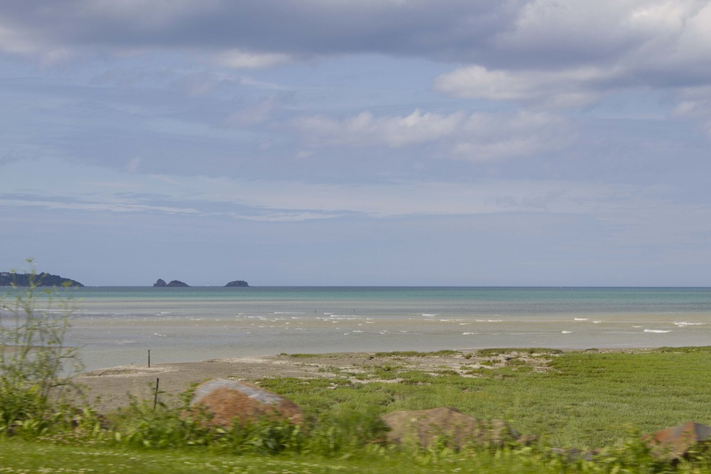 July_2012_France_Saint_Malo_0073.jpg