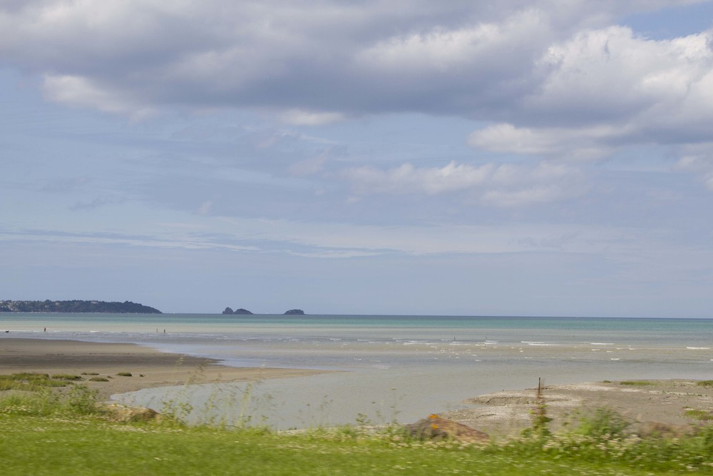 July_2012_France_Saint_Malo_0075.jpg