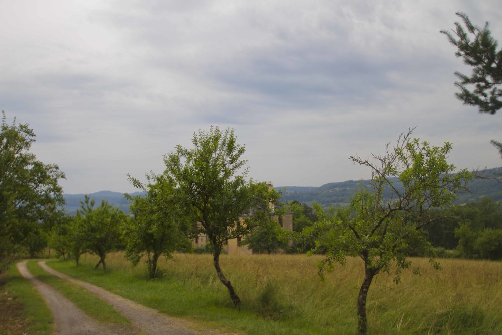 June_2013_France_Dordogne_Gouffre_de_Padirac_0144.jpg