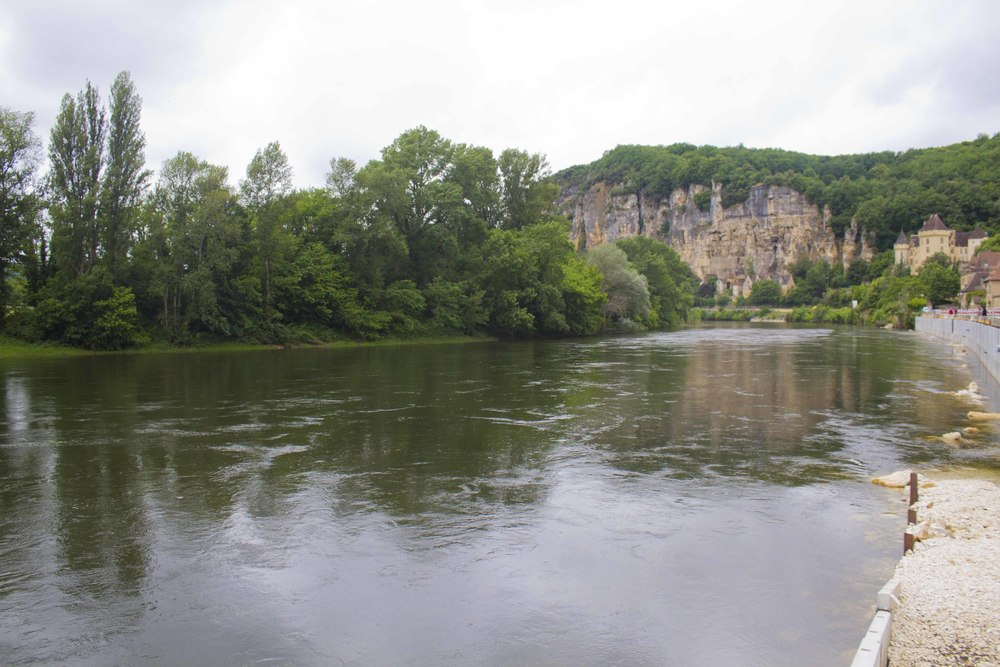 June_2013_France_Dordogne_La_Roque_Gageac_0045.jpg