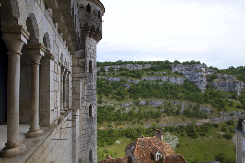June_2013_France_Dordogne_Rocamadour_0285.jpg