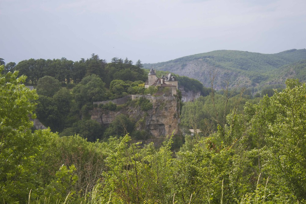 June_2013_France_Dordogne_Rocamadour_0676.jpg