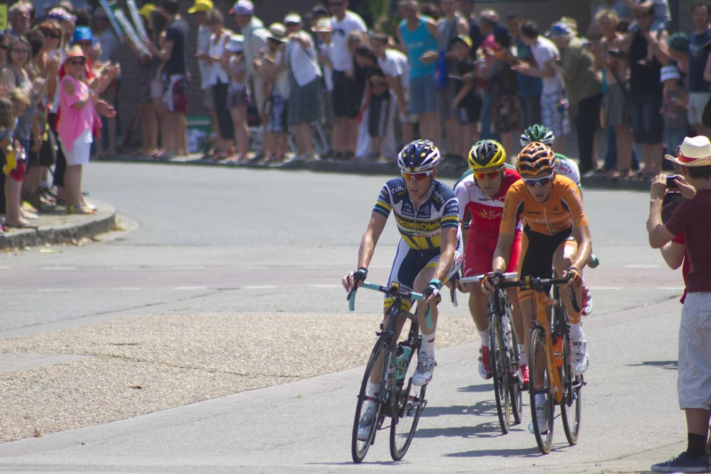 July_2013_France_Le_tour_de_France_Guer_0639.jpg