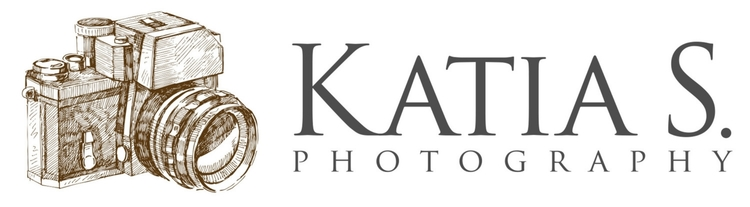 Katia S. Photography