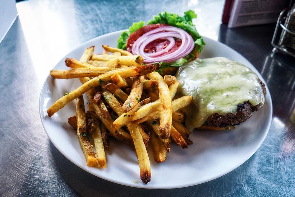 Best_Burger.jpg